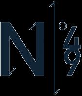 N49 - Webdesign
